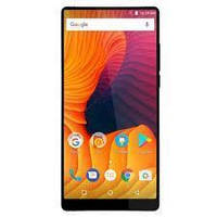 Смартфон Vernee M2 (Mix2) 6/64gb Blue MediaTek Helio P25 4200 мАч, фото 3