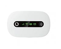 3G WiFi Роутер Huawei R206