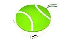 USB - хаб  «Теннис»
