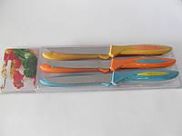 Набор ножей , фото 1