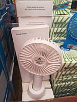 Портативный вентилятор Eternal classic, фото 1