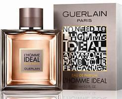Мужской парфюм  L'Homme Ideal Guerlain EDP (100 мл)