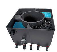 Проточный фильтр для пруда Center-Vortex 100 000