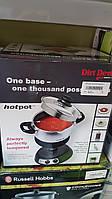 Dirt Devil Hot-Pot M9119-1 Электрокастрюля