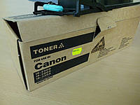 Тонер-картридж Canon C-EXV3 Delacamp (07505)