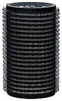 Бигуди-зажимы, 4 шт., диаметр 32 мм. 8086/32