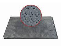Модульное покрытие ПВХ плита Replast (код 115)