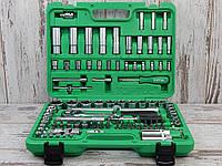 Набор инструментов Toptul GCAI108R1 (108 предметов)