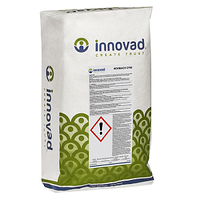 НОВИБАК (NOVIBAC) – смесь органических кислот и их солей для консервации и обеззараживания кормов.