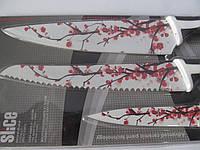 Набор ножей, фото 1