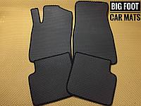 Автомобильные коврики EVA на TOYOTA CAMRY 20 (1996-2001)