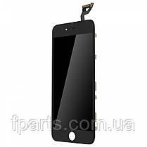 Дисплей iPhone 6S Plus, с тачскрином, Black (Original PRC), фото 3