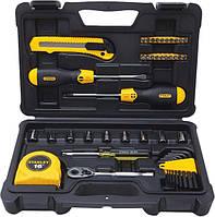 Набор инструментов Stanley STMT0-74864, фото 1