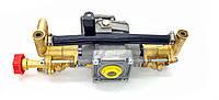 Насос высокого давления для бензоопрыскивателя Iron Angel SPR 12/25 М