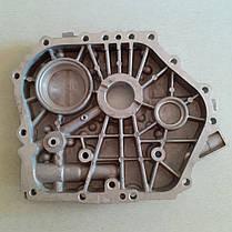 Крышка картера 186F, фото 2