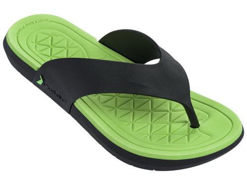 Летняя обувь мужская Rider INFINITY Thong