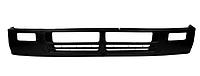 Нижняя часть бампера MAN F2000 (350mm)