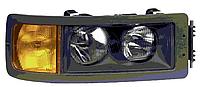 Фара MAN F2000 (L/R)