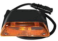 Поворотник MAN L2000 (L/R)