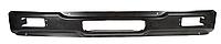 Бампер передний металлический DAF XF 95-105