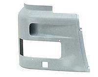 Окуляр фары (правый) DAF XF Euro2