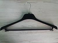 Плечики вешалки тремпеля вішаки (Деджіг;Деджиг)