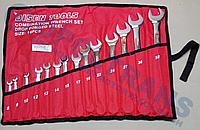 Набор ключей комбинированных 8-32