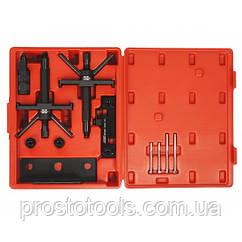 Комплект для фиксации распределительного/коленчатого вала VOLVO 850, 960, S40, S70, S90   JTC 1829