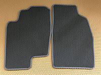 Автомобильные коврики EVA на Toyota Previa (2000-2006)