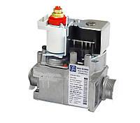 Газовый клапан 845 SIGMA Baxi 0.845.063