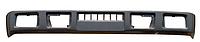 Бампер Volvo FH12 метал