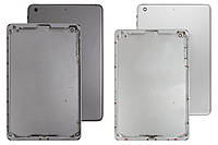 Задняя панель корпуса (крышка аккумулятора) для Apple iPad Mini 2 Retina, версия Wi-Fi