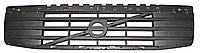 Решетка радиатора (пластик) Volvo FH12/FM 08r