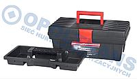 Ящик для инструментов 315x170x130