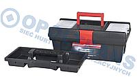 Ящик для инструментов 12x167x130