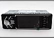 Автомобильная магнитола MP4 MPX-2711 1 DIN 4,1-дюймовый цифровой TFT-LCD дисплей, фото 4