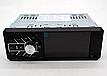 Автомобильная магнитола MP4 MPX-2711 1 DIN 4,1-дюймовый цифровой TFT-LCD дисплей, фото 6