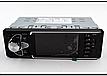 Автомобильная магнитола MP4 MPX-2711 1 DIN 4,1-дюймовый цифровой TFT-LCD дисплей, фото 7