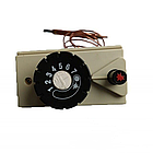 Газовый клапан 630 EUROSIT 0.630.802 от 10 до 24 КВт, фото 3