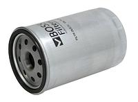 Фильтр масляный MAN L/M2000, Bus -09r (BOSS)