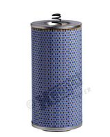 Фильтр масляный MAN EL, F2000, F90