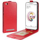 Чехол книжка для Xiaomi Redmi Go Флип (3 цвета), фото 2