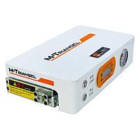 "M-Triangel M1 автоклав 7"" размер камеры 9 х 20 x 1.7 см"