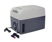 Автомобильный холодильник 14L 12,24,220 В Dometic