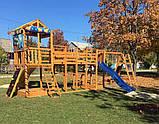 Детская  площадка   -13  , фото 5
