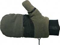 Перчатки-варежки Magnet Norfin 303108