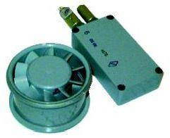 Вентилятор  0,63 ЭВ-1,4-32-4620