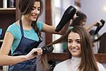 Особенности работы парикмахера и трудоустройство