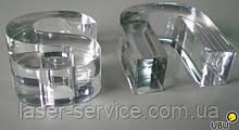 Лазерная резка акрила,оргстекла,пластиков