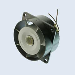 Вентилятор ВВФ-71М ~220в 50Гц